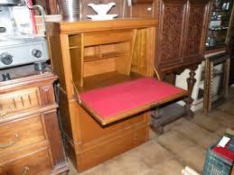 meuble bureau secretaire design ikea meuble rangement 8 meuble bureau secretaire design of meuble