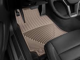 S2000 Floor Mats Uk by Honda S2000 Floor Mats Rubber Carpet Vidalondon