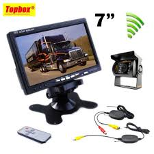 2018 Wireless Truck Vehicle Car Rear View Camera Ir Night Vision ... Interior Free Camera V 10 Mod American Truck Simulator Mod Ats Front View Forward For Lorry Pickup Bus Vehicle Van Panning Stock Photo Picture And Royalty Image Top Shot Youtube Blackvue Dr750 Truck 2ch16gb Dashcamie Dropshipping 1224v Car Rear Reversing Ir Stoneridge Seeks Fmcsa Exemption To Allow Monitoring System 7 Monitor Hd 12v24v Kit Elinz Cyclingdadme Podofo Reverse A Semi Truck Passes The Camera Driving On A Highway Into Sunset Full In Accident Dash Dvr With Screen 8gb Shop Gps Navigationwireless Rearview Bluetooth