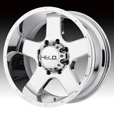Helo HE886 Chrome Custom Wheels Rims - Helo Custom Wheels Rims ... Helo Wheels Tires Authorized Dealer Of Custom Rims Gallery Big Chief Tire Lifted Coloradocanyons Page 64 Chevy Colorado Gmc Canyon He891 Gloss Black With Chrome And Accents He900 Wheels Youtube He791 Maxx Multispoke Painted Truck Discount Doin Work With A Toyota Tacoma And Wheelherocom Series He866 He862956235 Free Shipping On Helo He835 Machined Face He845 For Sale More Info Httpwww
