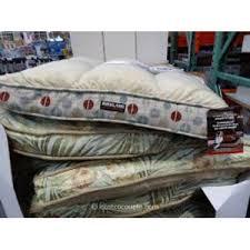 Kirkland Dog Beds by Kirkland Dog Bed Reviews In Pet Products Chickadvisor