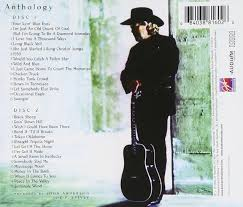 100 Chicken Truck John Anderson JOHN ANDERSON Anthology Amazoncom Music