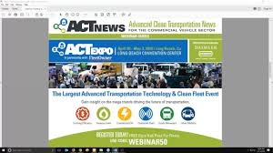 ACT News Webinar: Spotlight On Trucking Efficiency Technologies On Vimeo Geotab On Twitter Fuel Efficient Trucking Is It Possible Based Tctortrailer Fuel Efficiency Tour Set To Begin In September Approach From A Variety Of Angles Fleet Owner Volvo Trucks Vera Electric Autonomous And Could Change Run Less Truck Roadshow Achieving 101 Avg Mpg Mobile Units Manufacturer Toutenkamion New Hino 500 Roadshow South Africa Youtube Scs Softwares Blog July 2018 Meet The Seven Drivers Who Are Running Less Virgin European Truck Launch Day Tesla Semi Stands Shake Up Industry