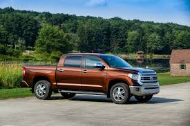Toyota Tacoma Dealers In San Antonio, - Toyota Cars Used 2004 Toyota Tacoma Sr5 4wd For Sale At Honda Cars Of Bellevue 2007 Tundra Sale In Des Plaines Il 60018 1980 Pickup Classiccarscom Cc91087 Trucks Greenville 2018 And 2019 Truck Month Specials Canton Mi Dealers In San Antonio 2016 Warrenton Lums Auto Center Wwwapprovedaucoza2012toyotahilux30d4draidersinglecab New For Stanleytown Va 5tfby5f18jx732013 Vancouver Dealer Pitt Meadows Bc Canada Cargurus Best Car Awards 2wd Crew Cab Tuscumbia