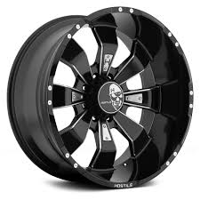 Facebook-circle-punched Black Rhino Introduces The Armory Custom Truck Wheel Forgiato Fiore Wheels Finish Rims Midwest Trucks Cars Customizing Moberly Mo Gmc Sierra Denali Hd Tis Forged 2017 Fuel Ambush D555 Gloss Milled Amazoncom American Racing Ar62 Outlaw Ii Machined American Racing 407 Shelby Cobra Paint Off Road Ultra 235b Maverick Matte 186x5 Tires The Toppers Facebookcirclepunched Lewisville Autoplex Lifted View Completed Builds