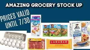 Best Grocery For Couponing, Kidcam Promo Code 2019 Tea Tree Organic Essential Oil 10 Ml Believe Merch Coupon Codes Refresh Eye Drops Walmart Coupons Free 2 Best Selling Gifts Promotional Melaleuca Code Everglades Invasive Species Captain Mitchs Grocery For Couponing Kidcam Promo 2019 Rogaine Discount Waitr May Victoria Secret 30 Off J Spencer Tulsa Peaches Petals April 2018 Subscription Box Review Coupon Smartsource 81218 Oster Retail Partners Android Apk Download Joseph Turner Timpanogos Storytelling Festival