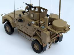MATV Military Truck Model Different Models Of Trucks Are Standing Next To Each Other In Pa Old Mercedes Truck Stock Photos Images Modern Various Colors And Involved For The Intertional 9400i 3d Model Realtime World Sa Ho 187 Scale Toy Store Facebook 933 New Pickup Are Coming 135 Tamiya German 3 Ton 4x2 Cargo Kit 35291 124 720 Datsun Custom 82 Kent Mammoet Dakar Truck 2015 Wsi Collectors Manufacturer Replica Home Diecast Road Champs 1956 Ford F100 Australian Plastic Italeri Shopcarson