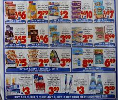 Farmland Skim Plus Milk Coupon - Flipkart Coupon Code Chartt Promo Code December 2018 Rubbermaid Storage Bins Coupons Indigo Carebuilder Challenge Base Com Coupon Otter Wax Trek Cases Paperless Post Free Shipping Tbones Online 25 Off Chartt Coupon Codes Top November 2019 Deals Waves Universe Gearslutz Dessy Group Shortcut App Codes Android United Credit Card Discount Dickies Global Whosalers Its Ldon Promotional Wip Uk Ladbrokes Existing Jump Around Utah Gillette