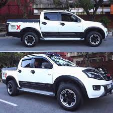ISUZU Dmax With New Original 17 Inch... - King Of Rims Malaysia ... Overland Truck Rims By Black Rhino Chevy Silverado 17 Inch Ebay Trd Wheels Matte Page 66 Tacoma World Dubsandtirescom Toyota Inch Atx Wheels Nitto Tires Youtube 4 Kmc Xd301 Turbine 17x9 8x180 Ofst18mm 17x9 Moto Metal Will Fit Multiple Lug Applications 4wheelonlinecom Off Road And Level 8 Motsports Siwinder Chevrolet 1500 Questions 4wd Z71 Wheel Size Cargurus 2005 2500 20 8lug Magazine Silveradom117jpg