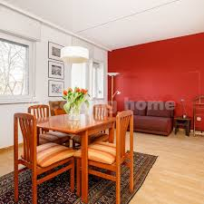 living at the lietzensee practical apartment directly at