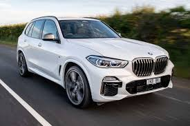 100 Bmw Truck X5 BMW 2019 Review CarsGuide