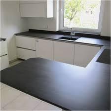 45 küche ideen küchendesign haus küchen küchen design