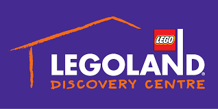 Buy One Get One Free Legoland Discovery Center Tickets ... Instrumentalparts Com Coupon Code Coupons Cigar Intertional The Times Legoland Ticket Offer 2 Tickets For 20 Hotukdeals Veteran Discount 2019 Forever Young Swimwear Lego Codes Canada Roc Skin Care Coupons 2018 Duraflame Logs Buy Cheap Football Kits Uk Lauren Hutton Makeup Nw Trek Enter Web Promo Draftkings Dsw April Rebecca Minkoff Triple Helix Wargames Ticket Promotion Pita Pit Tampa Menu Nume Flat Iron Pohanka Hyundai Service Johnson