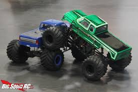 Event Coverage – JConcepts King Of The Monster Trucks « Big Squid RC ... Monster Jam Dennis Anderson And Grave Digger Truck 2018 Season Series Event 1 March 18 Trigger King Rc Ksr Motsports Thrills Fans With Trucks At Cnb Raceway Park Tickets Schedule Freestyle Puyallup Spring Fair 2017 Youtube Las Vegas Nevada World Finals Xvi Freestyle Parker Android Apps On Google Play Jm Production Inc Presents Show Shutter Warrior Team Hot Wheels At The Competion Sudden Impact 2003 Video