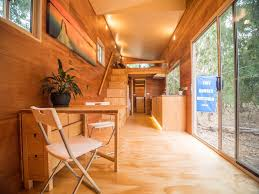 100 Tiny House On Wheels Interior Pauls On Sustainable Day