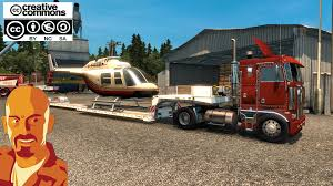 KENWORTH K100 ETS2 1.30.X TRUCK MOD -Euro Truck Simulator 2 Mods Alinum Sk Cm Truck Bed Alsk Model Chevy Ford Dodge Dually Rondo Truck Trailer Stock 155400 Bed Installation Tutorial 1 Youtube Kenworth K100 V2 Ited By Solaris36 American Dethleffs 1994 Travel Box Nettikaravaani 11541 Motorcycle Pull Behind Tag Along Open Wheelchair Trailer Best Alcom Mission Truck Bed Installed With 2 Ton Hoist Kenworth V3 Ets Mods Euro Simulator For 126 Mod Ets2 Mod For European Simulator Kennworth 10257