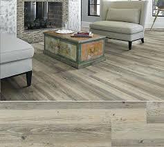 Shaw Locking Vinyl Plank Flooring Installation Instructions Citadel