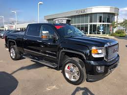 Used Cars & Trucks For Sale In Waterloo ON - Forbes Waterloo Toyota New And Used Ford Dealer Trucks In Marysville Oh Bob Luther Family Vehicles For Sale Fargo Nd 58104 Penske Truck Rental Reviews Marshall Lincoln Tx 75672 2018 Ram 2500 For Sale Ram Athens Dodge 3500 Cars Lifted Lift Kits Dave Arbogast Solved The Following Information Is Available Queen C 2017 Toyota Tacoma Near Greenwich Ct Of