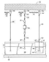 patent us20130042560 noise der google patents