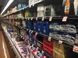 Halloween City Slc Utah by Utah Braces For Impact Of Oklahoma U0027s 3 2 Beer Vote Fox13now Com