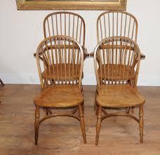 Crafty Oak Kitchen Chairs Oak Dining Chairs