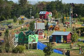 Pumpkin Patch Cleveland Mississippi by The Top 28 Farms For Fall Fun In The Us 2014 Funtober