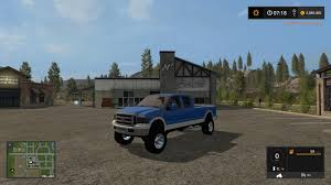 2005 Ford F-350 Custom V1.0 FS17 - Farming Simulator 17 Mod / FS ... Ford F450 Dulley V10 For Fs 2017 Farming Simulator 17 Mod Ford Truck Mania Sony Playstation 1 2003 Ps1 Complete Game Custom 56 Toys Games On Carousell F350 Brush Truck Ls17 Simulator Ls Cheif V20 Ls2017 Gameplay Career Mode Xps Youtube European Version Ebay Trophy Wallpaper Top Car Reviews 2019 20 Fs17 High Quality Forza Horizon 3 Complete Car List Xbox One And Windows 10