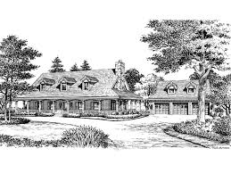 Lowes Homes Plans by Shadyview Country Ranch Home Plan 007d 0124 House Plans And More