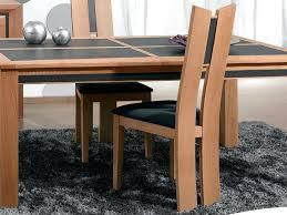 chaise en ch ne massif chaise en chane massif chaise parme chane clair chaise chene massif