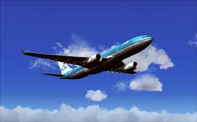 List Of Virtual Airlines For FSX/P3D/X-Plane Los Santos Flight Simulator 2015 Grandtheftautov_pc Cargo Plane City Airport Truck Forklift For Windows 10 Introducing The Garmin Headup Display Ghd System Ingrated China Top Flight Whosale Aliba Easy Tips Fding Cheaper Flights Phat Investor Tijuana Facility May Mean More To Asia Commerce Sd New Trucking Youtube Howard Hughes Sikorsky S43 Disassembly And Move Fantasy Of Remains U S Airways Airbus 1549 Landed Hudson River January Virgin Hyperloop One Unveils A New Ultrafast Cargo At How Planes Are Tested Before Flying Travel Leisure