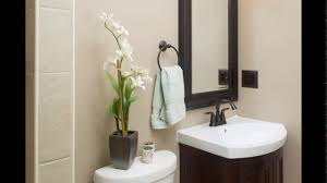 Bathroom Designs Philippines Photo Gallery - YouTube 30 Bathroom Tile Design Ideas Backsplash And Floor Designs 20 Malaysian For Your Renovation Atapco 25 Best Mirror For A Small Photo Gallery Bathroom Remodel Remodeling Naperville Aurora Wheaton Bath Gehman Wwwgehmanremodelingcom Shower Door Doors Aaron Kitchen Be Inspired By Our Beautiful Kbsa Members Design Gallery Kbsa 80 Of Stylish Large Home Marble Fascating