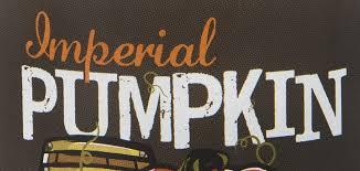 Lakefront Brewery Pumpkin Lager Calories by Lakefront Imperial Pumpkin Ale U2013 Tenemu