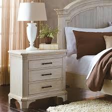 Adeline Bedroom Set – Jennifer Furniture