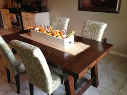 Round Dining Table Pottery Barn | Home Design Ideas Pottery Barn Ding Tables Fine Design Round Sumner Extending Table Ca 28 Room Gorgeous Home Rustic Expansive Pedestal Farmhouse Table Plans Fishing Tips And Pearson Camp Pinterest Chairs Interior Remodeling Sets