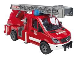 Bruder Mercedes Benz Sprinter Fire Engine Light Sound - ToyGallery.NET 9 Fantastic Toy Fire Trucks For Junior Firefighters And Flaming Fun Bruder 116 Man Engine Crane Truck With Light Sound Module At Toys Slewing Laddwater Pumplightssounds Bruder Toys Water Pump Lights Youtube Mack Granite 02821 Product Demo Amazoncom Jeep Rubicon Rescue Fireman Vehicle Sprinter Toyworld Rseries Scania Mighty Ape Australia Tga So Mack Side Loading Garbage A Video Review By Mb Arocs Service 03675