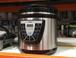 Bed Bath Beyond Pressure Cooker by Pressure Cooker Explosion Lawsuits Filed Against Tristar U2013 Daily
