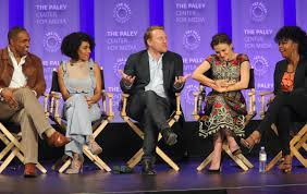 Vh1 Hit The Floor Cast by Grey U0027s Anatomy Cast Hopes For Season 14