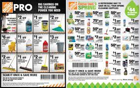 Home Depot Coupons - 20% Off Online At Home Depot Via Promo Code ... Home Depot Coupons Promo Codes For August 2019 Up To 100 Off 11 Benefits Of Pro Xtra Hammerzen Aldo Coupon Codes Feb 2018 Presentation Assistant Online Coupon Code Facebook Office Depot Online August Shopping Secrets That Can Help You Save Money Swagbucks Review Love Laugh Gift Lowes How To Use And For Lowescom Blog Canada Discount Orlando Apple 20 200 Printable Delivered Instantly Your The Credit Cards Reviewed Worth It
