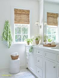 Bathroom Nautical Themed Decor Beach Hut House Cool Inspirations ... Bathroom Bathroom Collection Sets Sailor Ideas Blue Beach Nautical Themed Bathrooms Hgtv Pictures 35 Awesome Coastal Style Designs Homespecially Design For Macyclingcom 12 Best How To Decorate Mary Bryan Peyer Inc Blog Archive Hall Simple Cape Cod Ceiling Tile Closet 39 Stylish Deocom 25 And For 2019 Home Beautiful Of House Kids Nautical Remodel Final Results Cottage