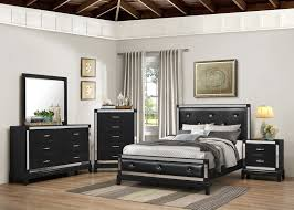 bedroom design amazing master bedroom lighting cool bedside