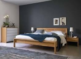 das alte ehebett oma und opa schlafzimmer einrichten