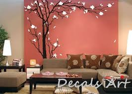 Wall Mural Decals Nature by 43 Best Stickers Images On Pinterest Stickers Vinyl Decals And
