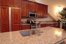 two bedroom luxury apartment for rent or lease building a unit 301