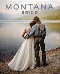 Montana Bride Focused On Sharing Weddings Cover Image Marrianneweist
