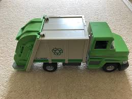 Playmobil Recycling Truck And Bin | In Bovey Tracey, Devon | Gumtree Playmobil Green Recycling Truck Surprise Mystery Blind Bag Best Prices Amazon 123 Airport Shuttle Bus Just Playmobil 5679 City Life Best Educational Infant Toys Action Cleaning On Onbuy 4129 With Flashing Light Amazoncouk Cranbury 6774 B004lm3bjk Recycling Truck In Kingswood Bristol Gumtree 5187 Police Speedboat Flubit 6110 Juguetes Puppen Recycling Truck Youtube