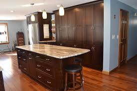 placard de cuisine pas cher placard de cuisine pas cher maison design sibfa com