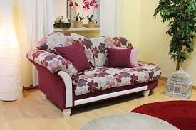 sitzmöbel wohnzimmer skanmøbler