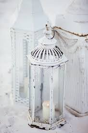 Citronella Oil Lamps Cape Town by 154 Best Lanternas Images On Pinterest Candles Lantern And Home