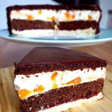 mandarinen torte einfache torten für anfänger torten liebe