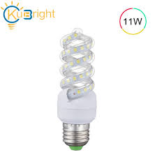 led bulb diffuser wholesale led suppliers alibaba